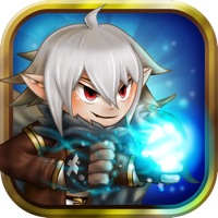 Codes for Tap Summoner Hack
