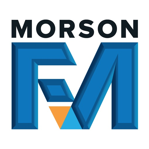P&R Morson