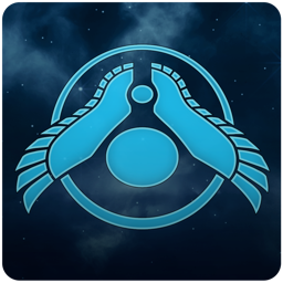 Ícone do app Homeworld Remastered Collection