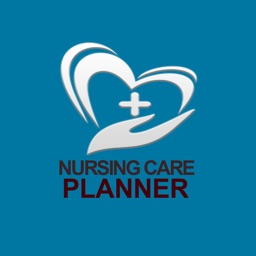 Nursing Care Planner