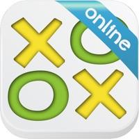 Codes for X şi O Hack
