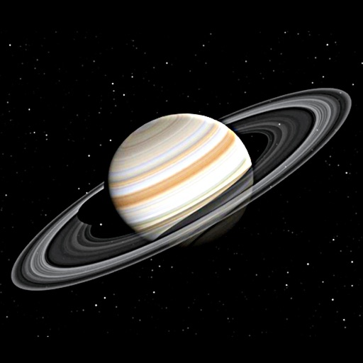 Glossary of Astronomical Terms