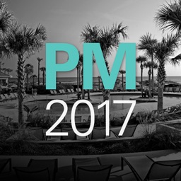 PM2017