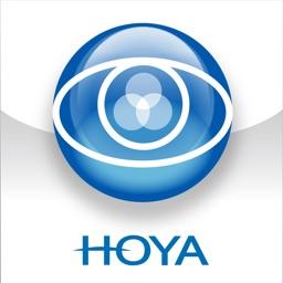Hoya Vision Simulator VR (Offline)