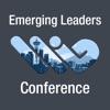 WIB Emerging Leaders 2017