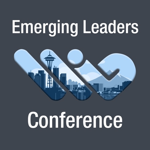 WIB Emerging Leaders 2017