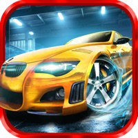 Codes for 3D Road Speed X- Extreme Fast Car Free Hack