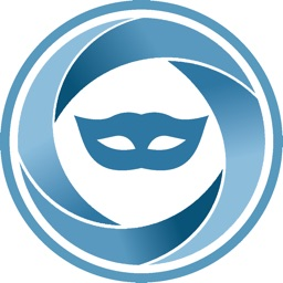 Private Browser - Secure Proxy by Free VPN .org™