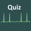 Quiz del ECG Ritmo