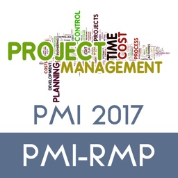 PMI: PMI Risk Management Professional (PMI-RMP)®