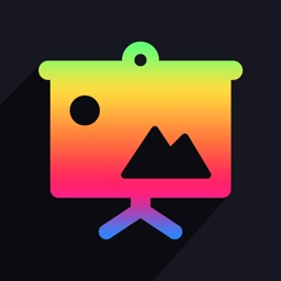 Slide maker:- photo to video maker and add music