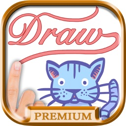 Draw and write on screen or take notes - Pro