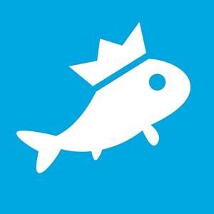 Fishbrain - Social Fishing Forecast App Sports app