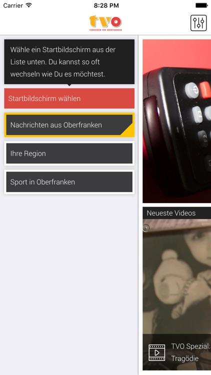 TVO screenshot-1