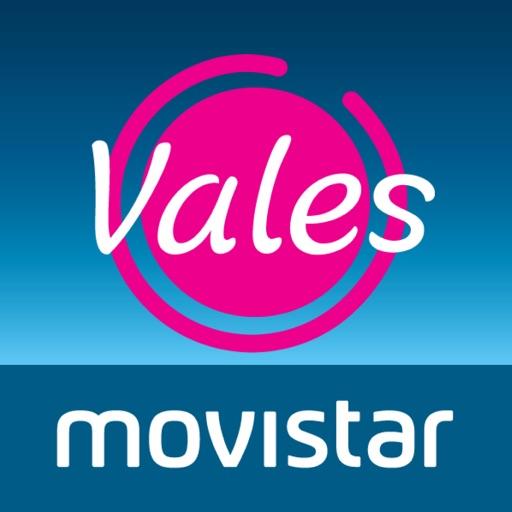 App Vales