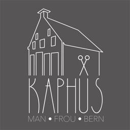 Kapsalon Kaphus