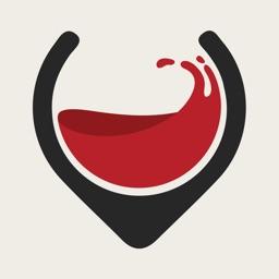 Wine Findr - Okanagan Wine Tour Guide