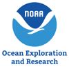 NOAA Ocean Exploration & Res.