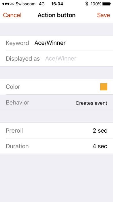 download Dartfish EasyTag apps 2