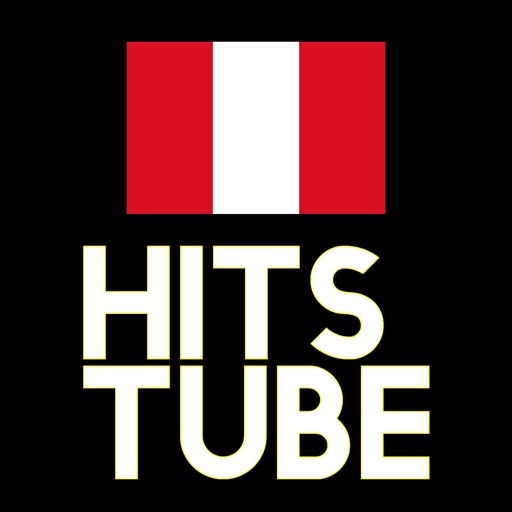 Peru HITSTUBE Music video non-stop play