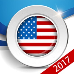 Free USA Citizenship Test 2017