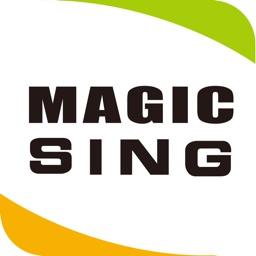 Smart Control for Magicsing