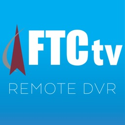 FTCtv DVR