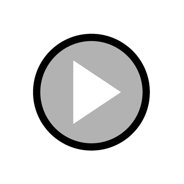 RTMP Streamer - Stream to any RTMP server on the App Store