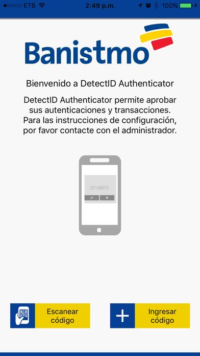 点击获取SVE Security