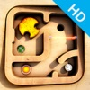 Labyrinth Game HD - iPhoneアプリ