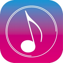 Free Music - Unlimited Music Mp3 Player & Streamer