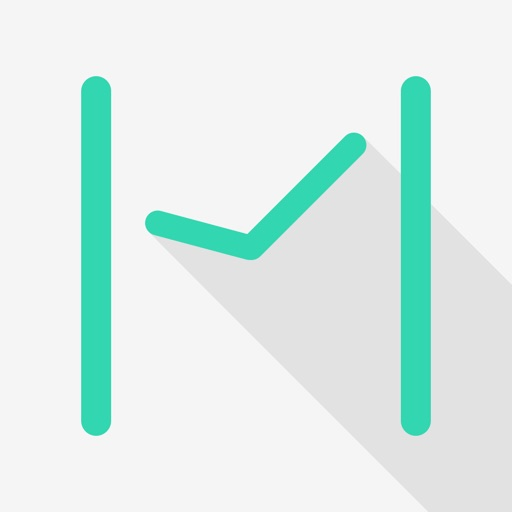 Timer, Quick and Simple