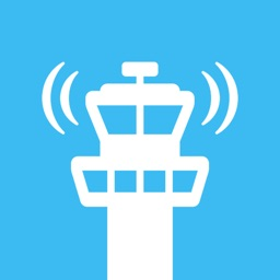 Air Traffic Control  - iststatus - Live ATC