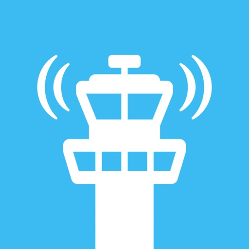 Air Traffic Control  - iststatus - Live ATC