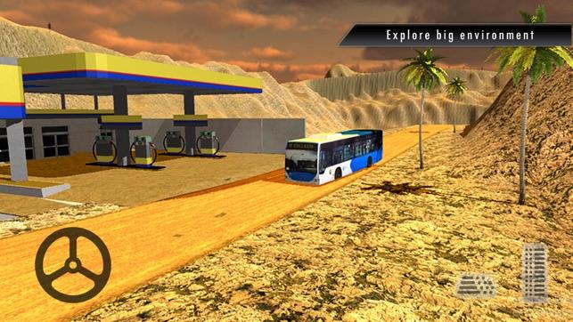 Bussi kuljettaja video