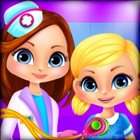 Codes for Mia Hospital - Doctor Spa Care & Salon Games Hack