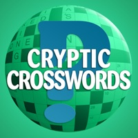 Codes for Cryptic Crosswords Puzzler Hack