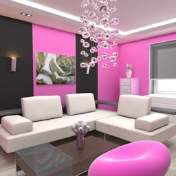 Home Decorations - Interior Decorating Ideas