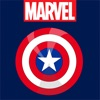 Marvel Stickers: Items of Power Reviews
