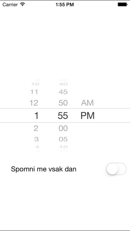 Slovenian Proverbs screenshot-3