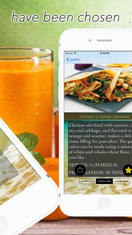 diabetes cookbook diabetic recipes and meals