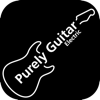 Learn & Practice Electric Guitar Lessons Exercises - I9I LTD