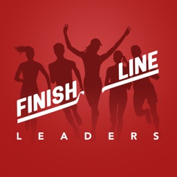 Finish Line Leaders