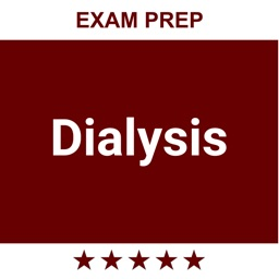 Dialysis Flashcards 2017