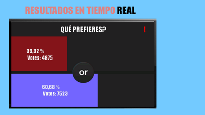 Descargar Would You Rather: Free Edition para Android