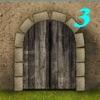 密室逃脱:逃出神秘石窟3-史上最难最烧脑的密室解密游戏