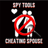 Tapgang Apps and Games, Inc. - Catch Your Cheating Spouse: Spy Tools & Info 2017  artwork