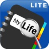 Life Inventory Lite with optional Mock data iphone and android app