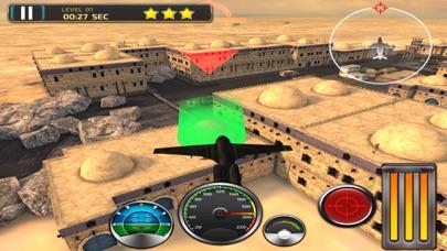 Drone Assassin Strike VR - 2017 FPV Edition Screenshot on iOS