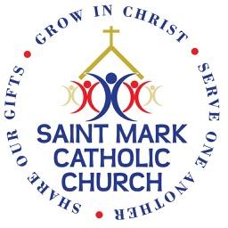 St Mark Church Huntersville NC